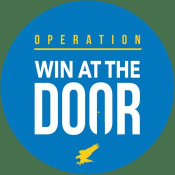 OWD-Logo